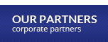 OUR PARTNERS - corporate partners